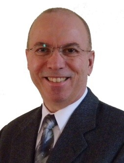 Lambert Simonovich