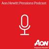 Aon Podcast