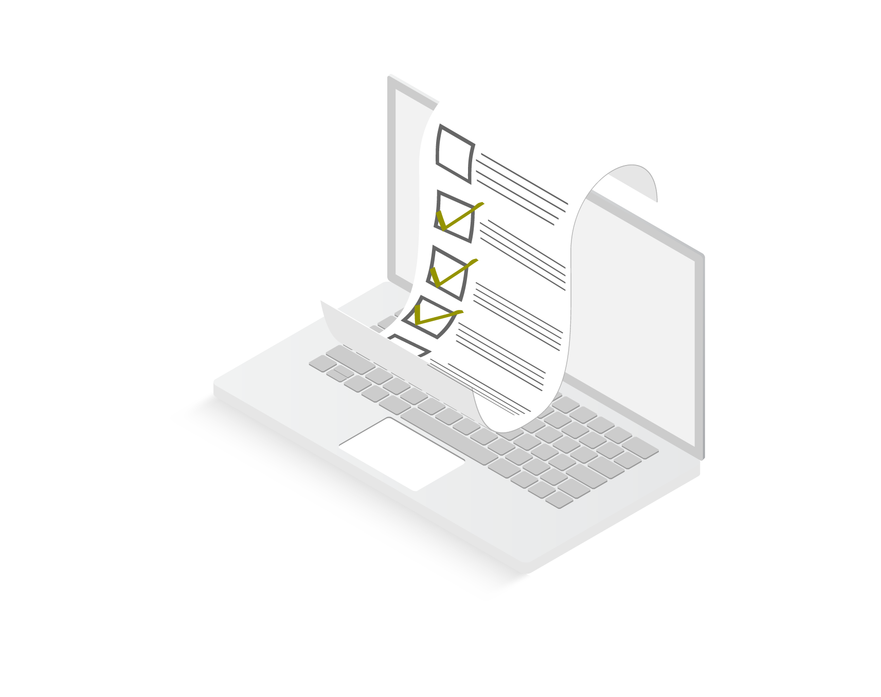 Navigating the SBA Loan Process