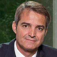 Juan Alegret