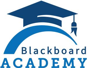 Blackboard Academy