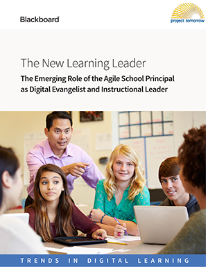 Trends in digital learning report thumb