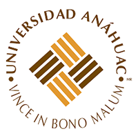 Universidad de Anahuac