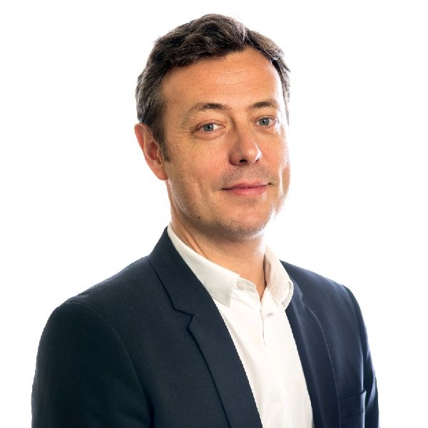 Emmanuel Bellengier