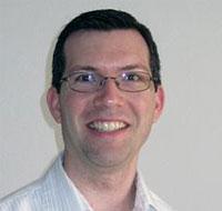 Tim Grady
