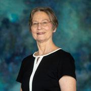 Janet K. McCollum, Ed.D.