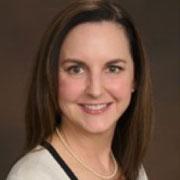 Cynthia Crenshaw, Ph.D.
