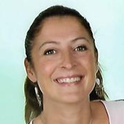 SylvieLarbi