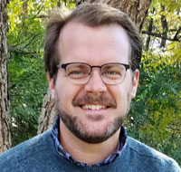 Andrew Neuendorf
