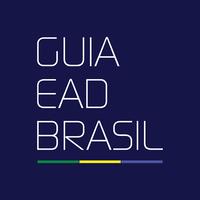 Guia EAD Brasil
