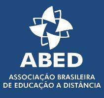 ABED logo