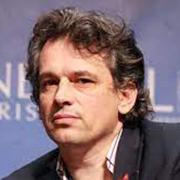 Stéphane Amiard