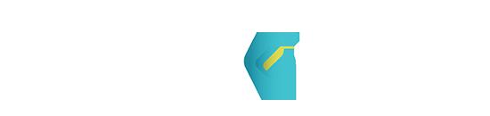 CalCas / NEA Logo