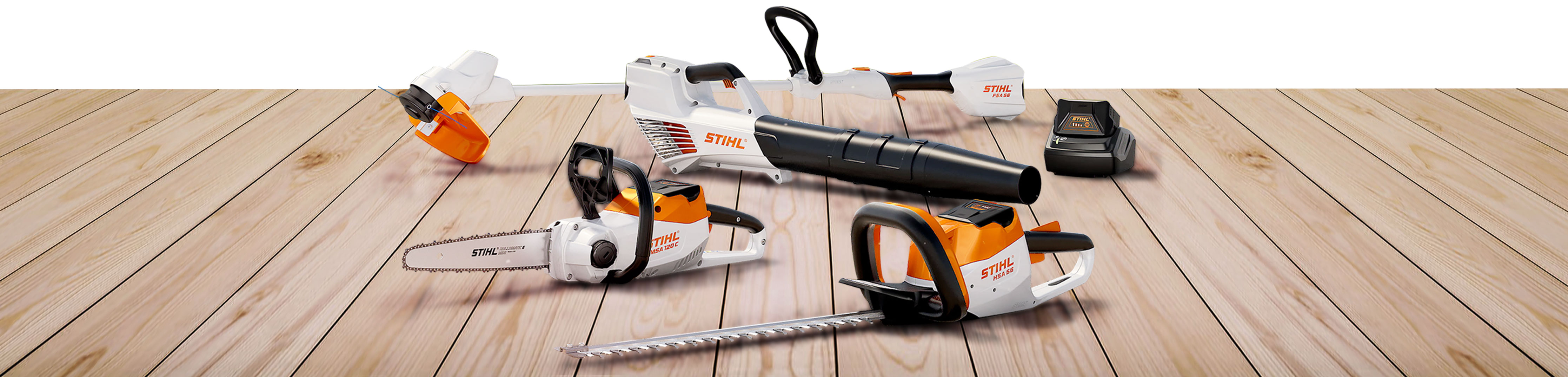 Win these tools!