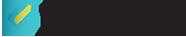 CalCas Auto & Home Insurance
