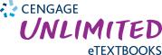 CENGAGE Logo
