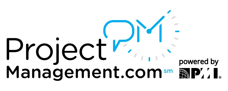 ProjectMangement.com