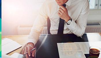 A&E Financial Benchmarks