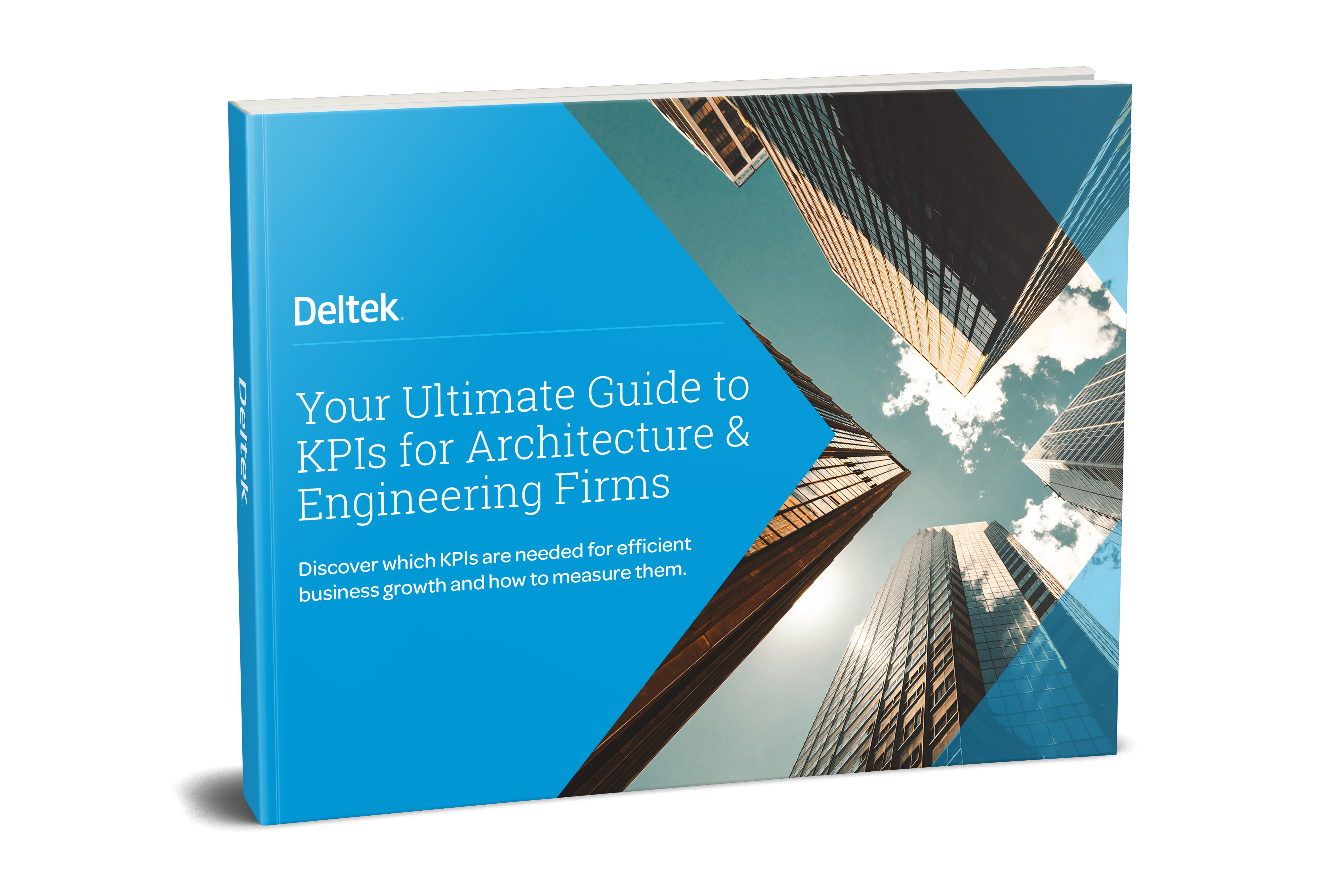 KPI's for Architecture & Engineers