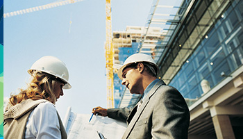 AE Clarity Industry Study
