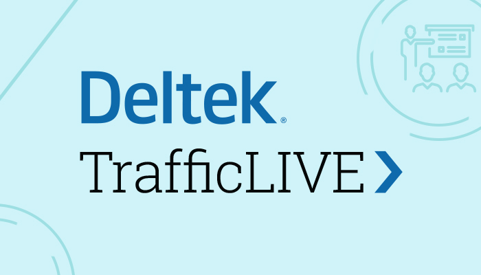 TrafficLIVE