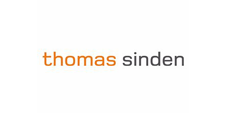 Thomas Sinden