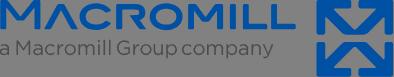 Macromill Logo