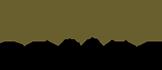 Diamond Online Logo