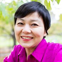 Keiko Tsuyama