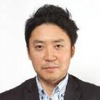 Numata Keiji