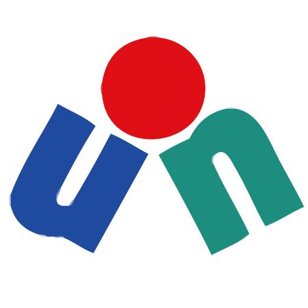 Uniss Logo