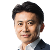 Sasaki Takuya