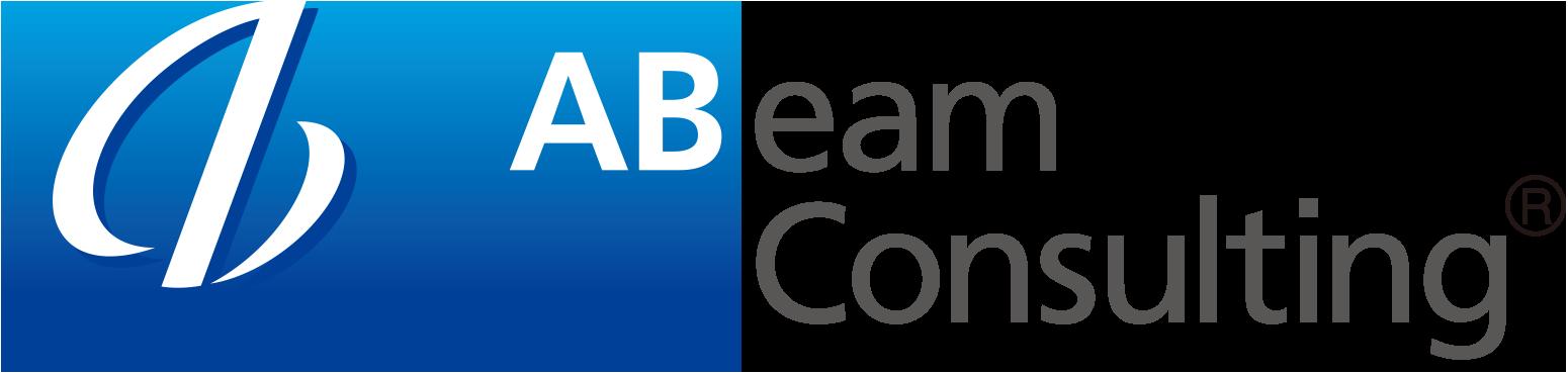 ABeam Logo
