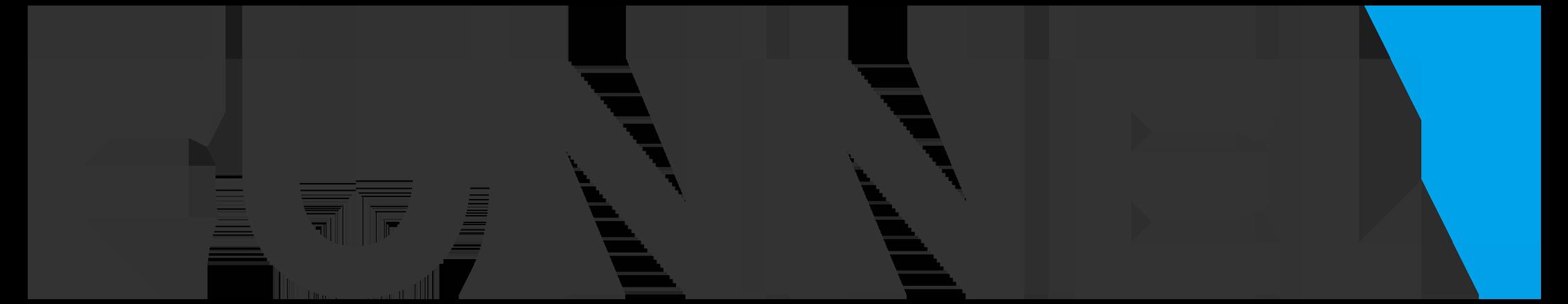 Funnel1 Logo