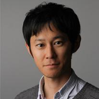Yamauchi Hideki
