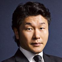 Daisuke Fujihira