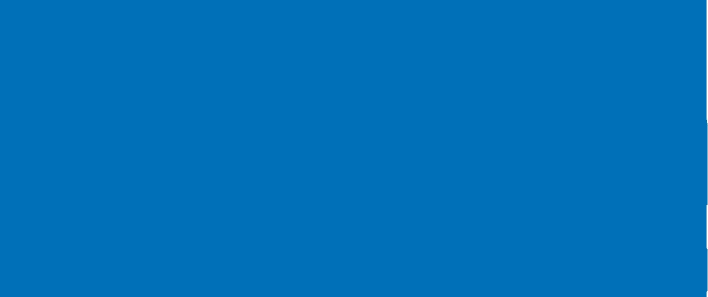Bauma 2019 Logo