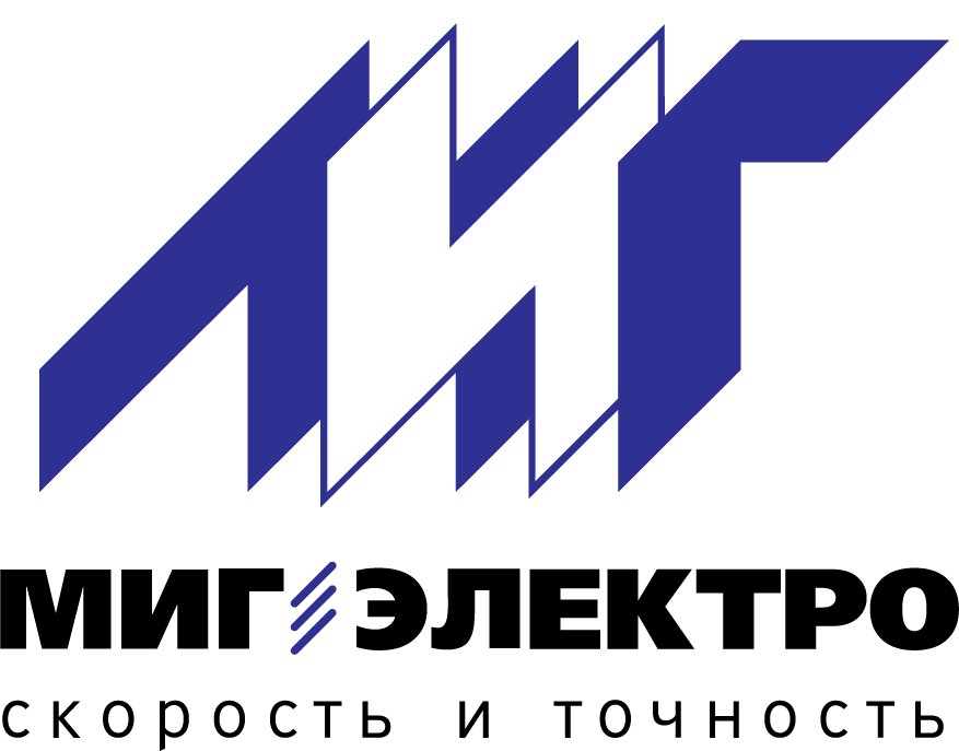 Миг-Электро