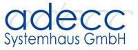 adecc Systemhaus