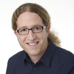 Stefan Burgstaller