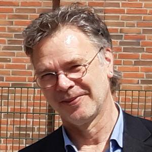 Dietmar Bruckner