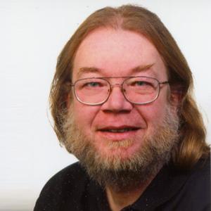 Frank Schlottmann-Gödde