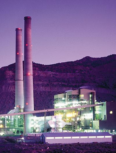 Dinámicos de Combustión para turbinas de gas