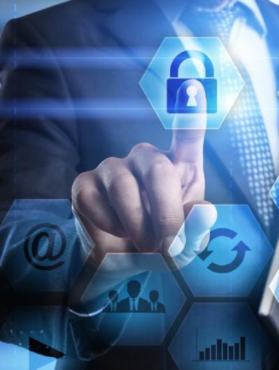 ¿Su Sistema de control es Ciber-Seguro? Ante las amenazas actuales, debería serlo