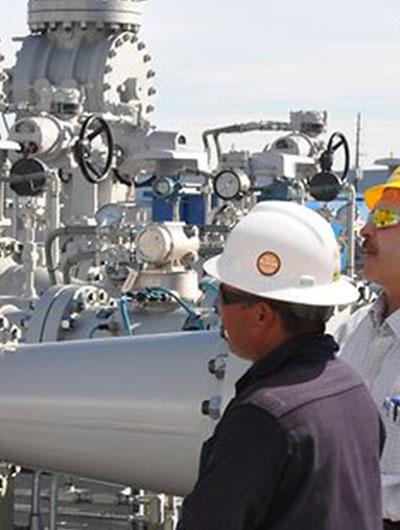 ¿Cómo reducir la incertidumbre en la medición de gas natural utilizando medidores ultrasónicos duales?