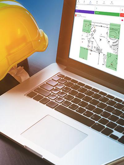 Soluciones avanzadas de gestión de activos críticos para minería