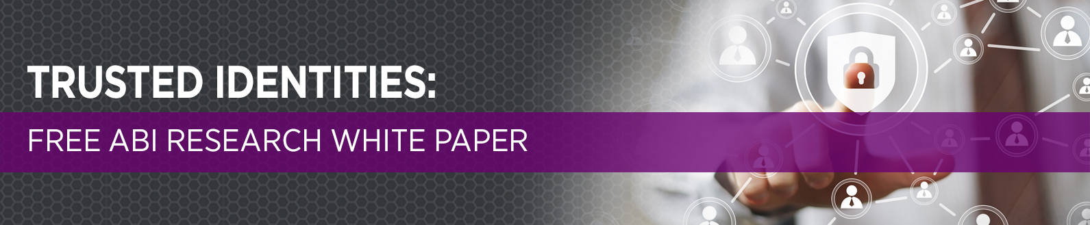 ABI Research white paper banner