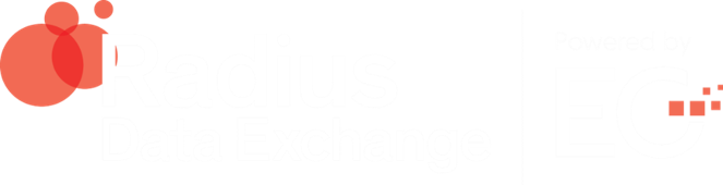 Radius Data Exchange