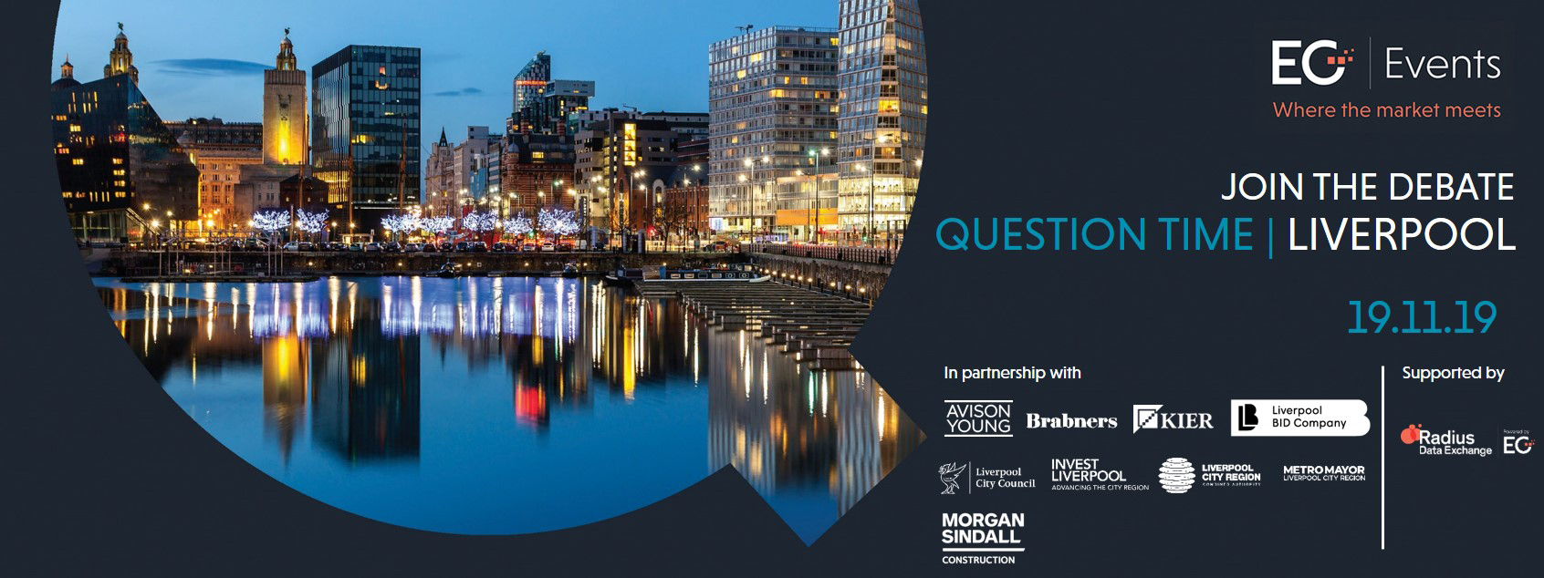 QUESTION TIME | LIVERPOOL