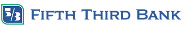 Fifth Third Bank Home Page
